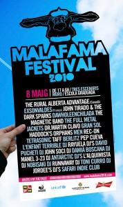 Malafama2010