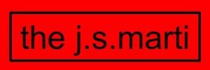 logo the j.s.marti_vermell