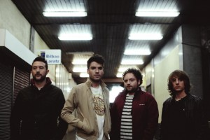Foto promo Supersubmarina