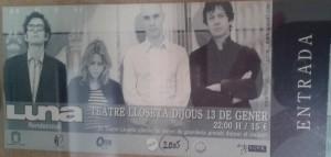entrada luna 2005